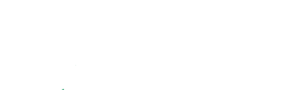 Ботанический Сад им. Гареева